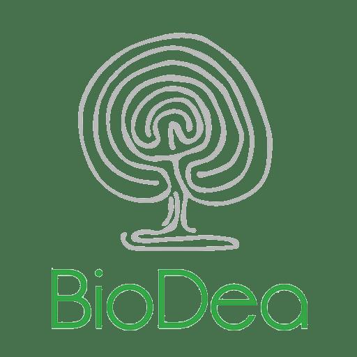 BioDea